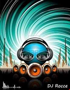 DJ Rocce House Mix Vol.3