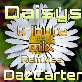 Dazcarter oldskool house remixes