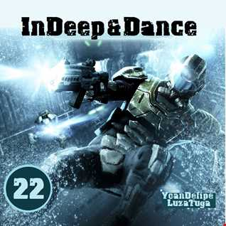 In'Deep and Dance 22