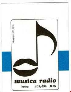 Musica Radio Dance 1992 (cassetta 1) (lato B)