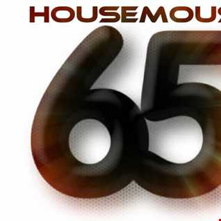 housemouse 65 ( funk this i'm outta here !!! )
