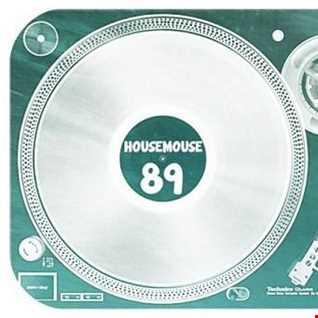 housemouse 89 ( funk junkie )