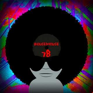 housemouse 78 ( diva fever )