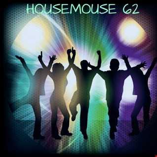 housemouse 62 ( la funk carnivale )
