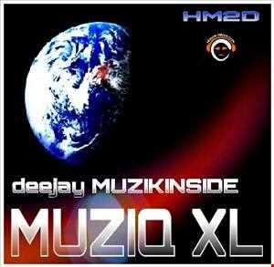 MUZIQ XL