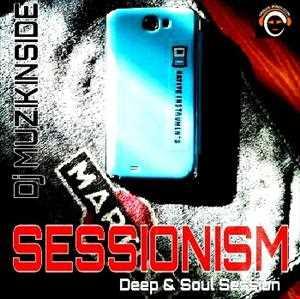 SESSIONISM