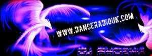 Dj Phoenix Dance Radio UK LIVE Hardcore Takeover Show Mix 29 01 13