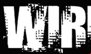 HIP HOP MIX 1996