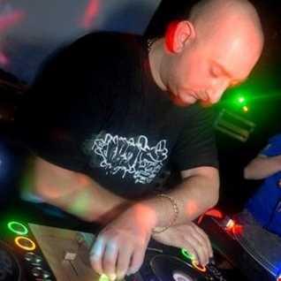 DJ BREAK TASTER DNB MIX NOV 18