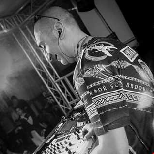 DJ BREAK - MORE CAKE 2 HR MIX OCT 2020