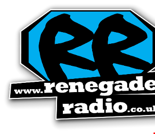 Proton @ Renegade Radio   Happy Hardcore
