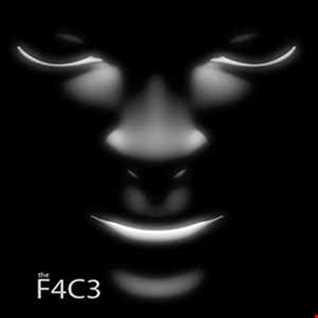 "Th3 F4C3 ""Ante Up"""