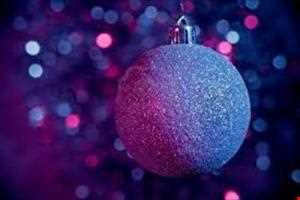 Dj Taborda Christmas Set