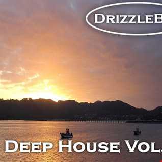 Deep House Vol 6