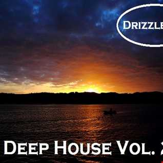 Deep House Vol 2