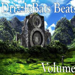 DrizzleBats Beats Vol 2
