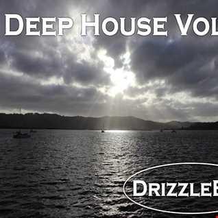 Deep House Vol 5