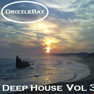 Deep House Vol 3