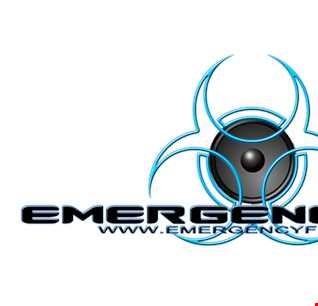 Jest@Emergencyfm 22nd September 2016
