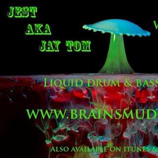 Jest@Brainsmudge.com 1st of February 2017