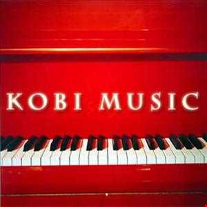 Jamiroquai   Too Young To Die (Kobi House Remix)