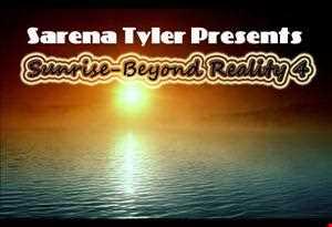 Sarena Tyler Sunrise Beyond Reality 4