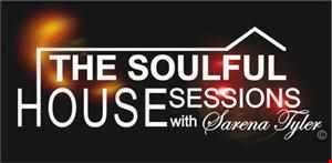 DJ Sarena Tyler- Another Soulful House Sessions #60