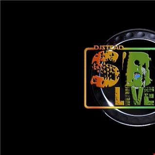 DJ Stead 13 02 14 live on sbr