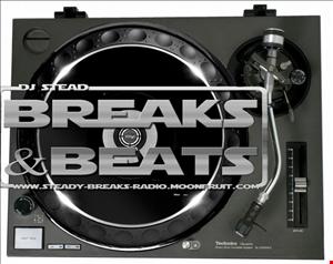DJ STEAD December 27, 2010