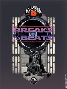 2011breaks mix dj stead