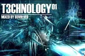 T3CHNOLOGY01