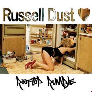 Rooftop Rumble