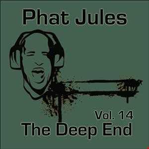 The Deep End Vol. 14