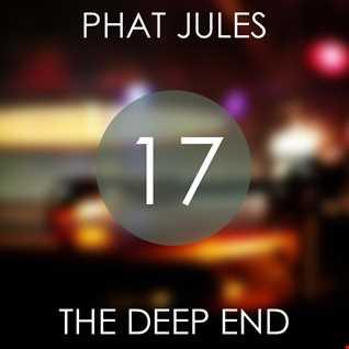 The Deep End vol 17