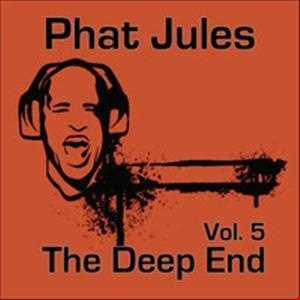 The Deep End Vol 5