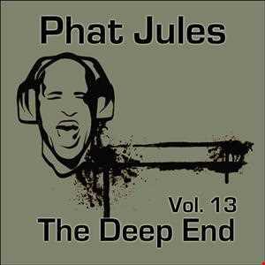 The Deep End Vol 13