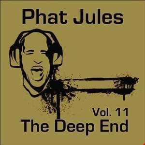 The Deep End Vol. 11