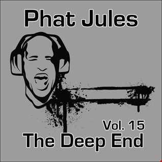 The Deep End Vol. 15