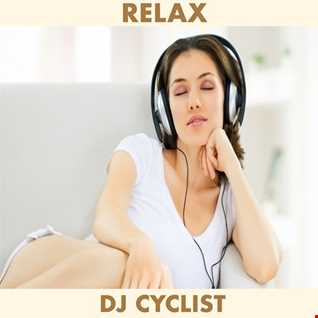 DJ Cyclist   Relax