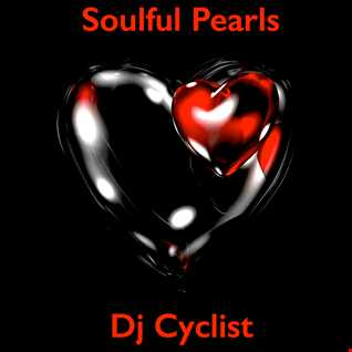 DJ Cyclist   Soulful Pearls