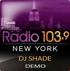 RADIO 103.9 DEMO