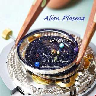alienplasma uhrsprung  2