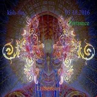 erstsession-03.10.2016