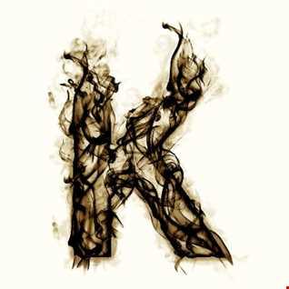 K COOL - Late Nite Cool Dancefloor #02
