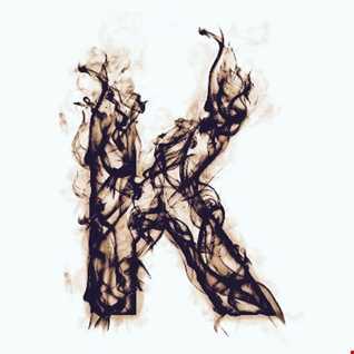 K COOL - Keep Groovin' #01