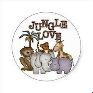Old Skool Jungle Session