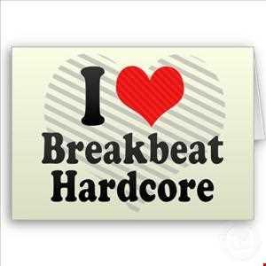 Breakbeat Brutality Pt2