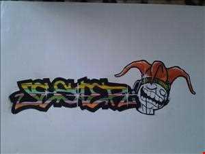 dj jester 48 tracks mixed in 1 hour 10mins
