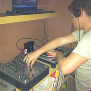 Go Techno Dependence Mix 1