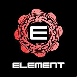 Element Sessions Episode 11 (with VO)